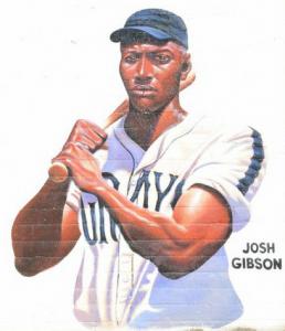 Josh-Gibson