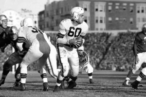 otto-graham-cleveland-browns-file-photos_pg_600