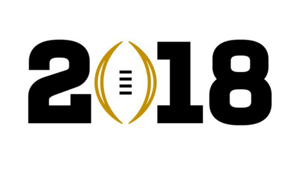 Image result for 2018 football