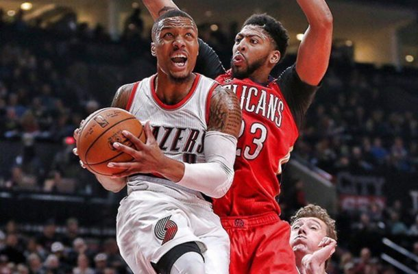 Spurs vs. Pelicans recap, reactions: Sliding down the playoff ladder