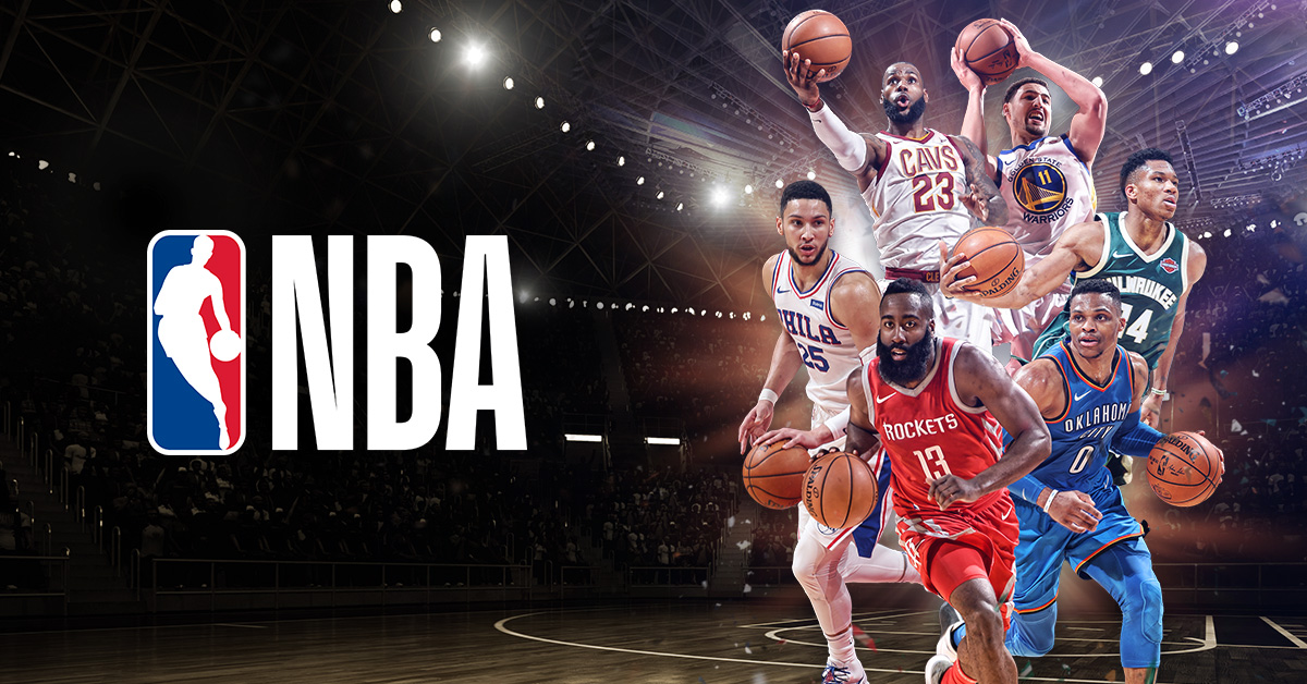 2018 NBA Playoffs: First Round Previews and Predictions ...