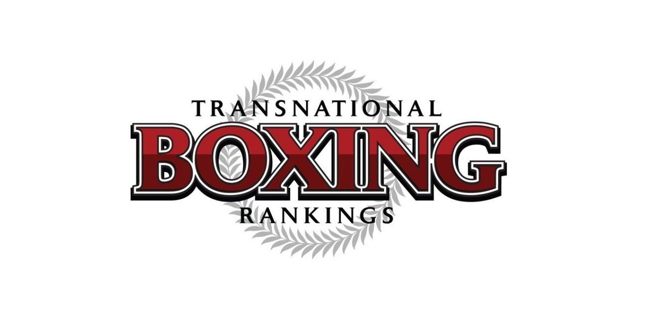 TBRB là tổ chức về Boxing uy tín nhất thế giới