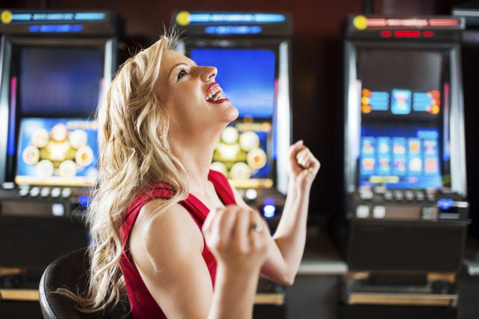Mengapa Orang Suka Bermain Slot Online - Kebenaran yang Melelahkan