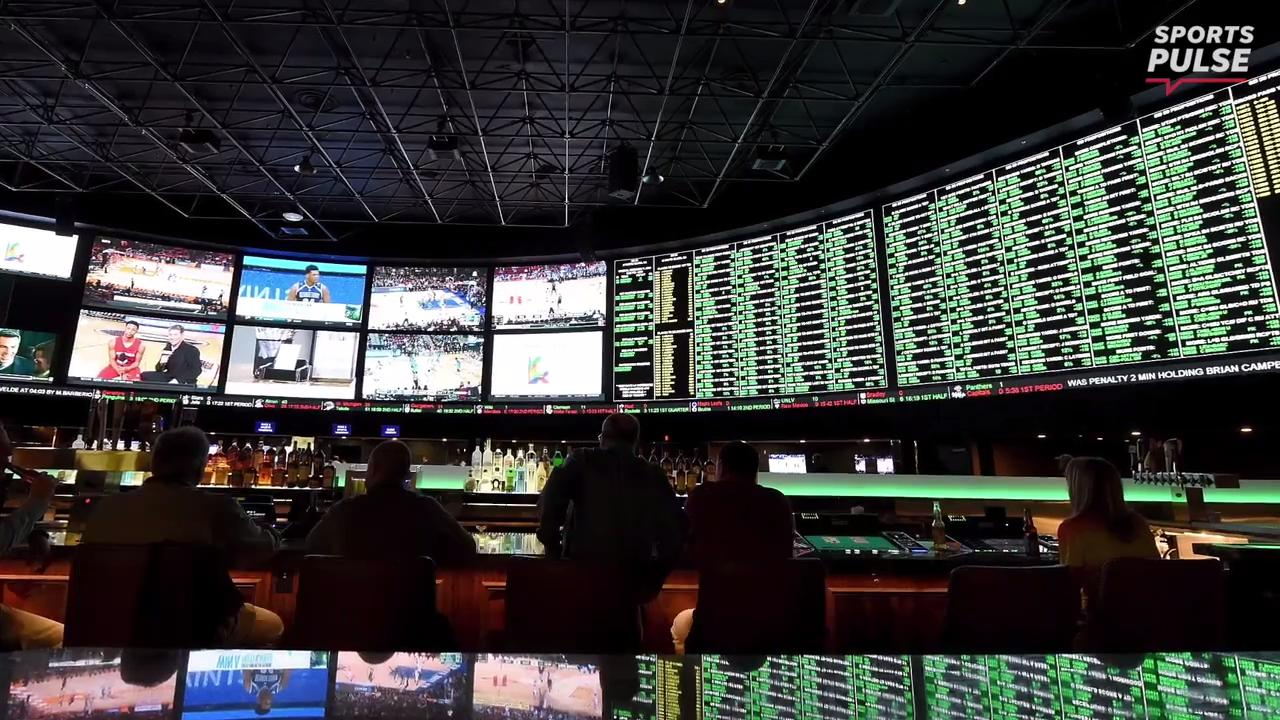 How to make a sports betting site maximum bet on roulette table