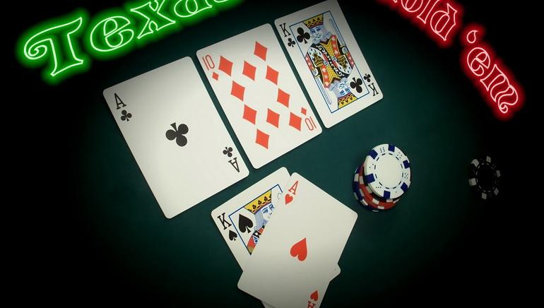 Image result for Poker Slot