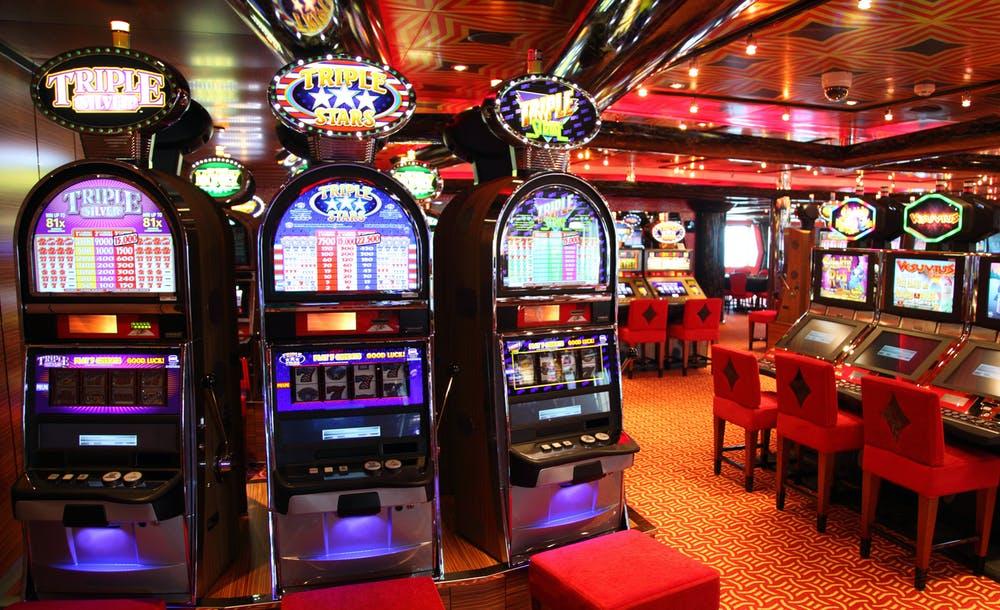 Beginner's Guide to Casino Gambling - The Grueling Truth