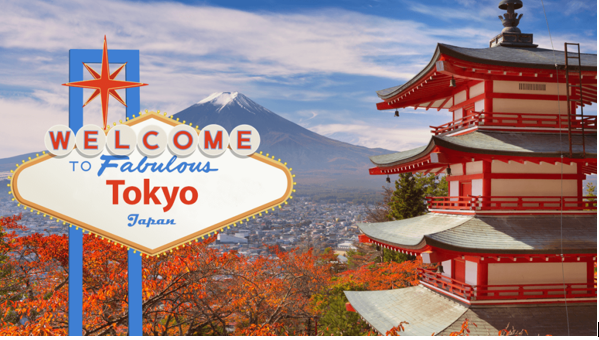 Japan sports betting martingale betting debunked synonyms
