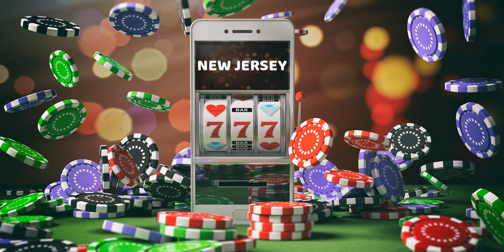 Is online betting legal in new jersey us masters golf 2021 betting tips