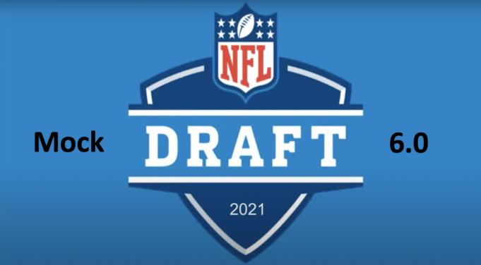 NFL-mock-draft-image