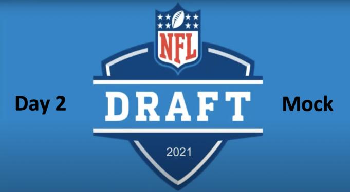 NFL-mock-draft-2021