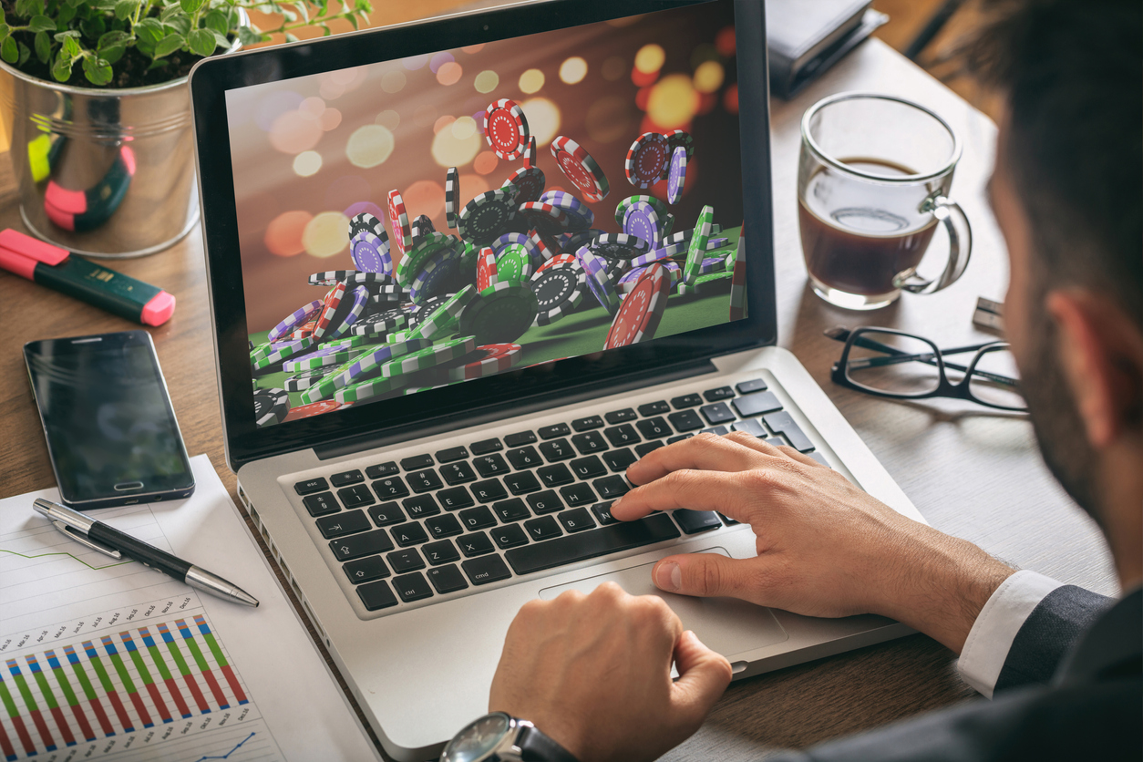 Top 10 New Online Casinos for Players in Canada - The Grueling Truth