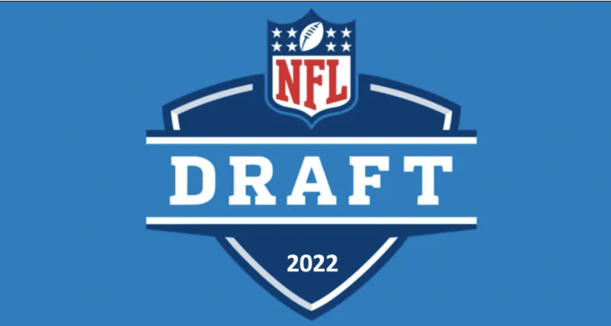 NFL-mock-draft-2022
