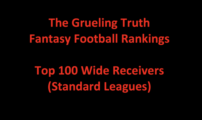 fantasy-football-receiver-rankings