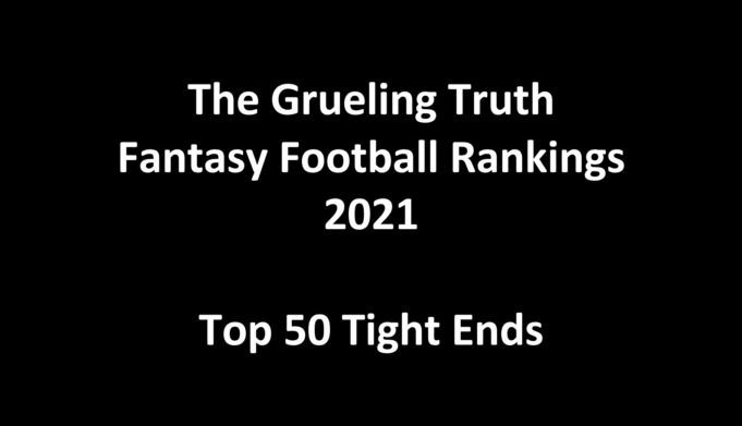 fantasy-football-tight-ends