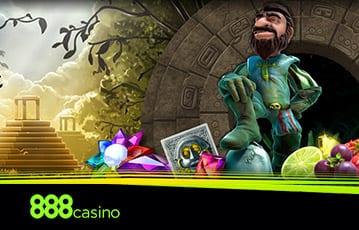 888 casino us