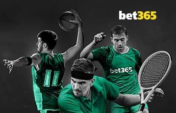 Bet365 sport