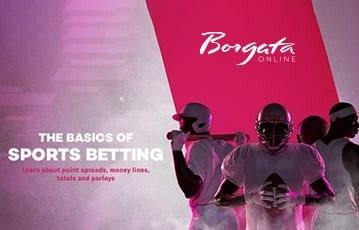 borgata sports betting us