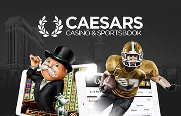 caesars review us