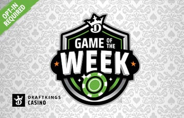draftkings free spins