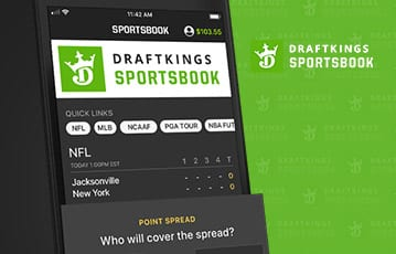 draftking sportsbook us