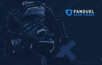 Fanduel US pros and cons